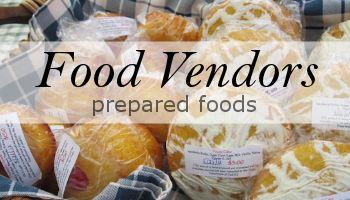 FoodVendors